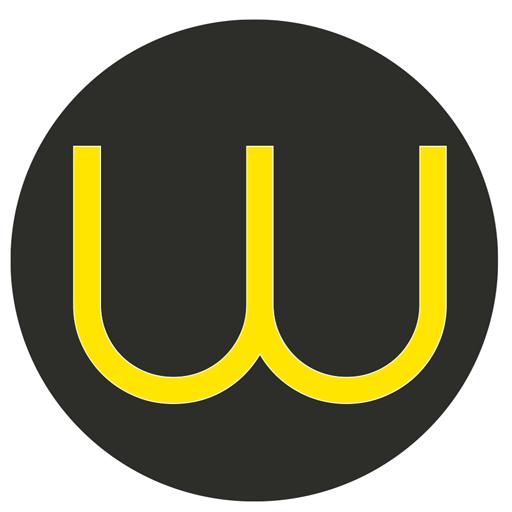 website and digital agency based in Glasgow