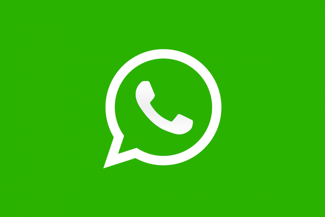 WHAT IS WHATSAPP AND WHY SHOULD YOU USE IT?