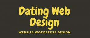 affordable wordpress website design near me
