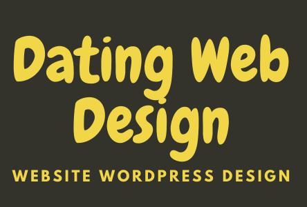 affordable wordpress website design near me