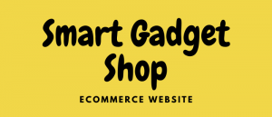 ecommerce WordPress website designer based in Glasgow Scotland UK