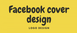 facebook page designer based in glasgow scotland