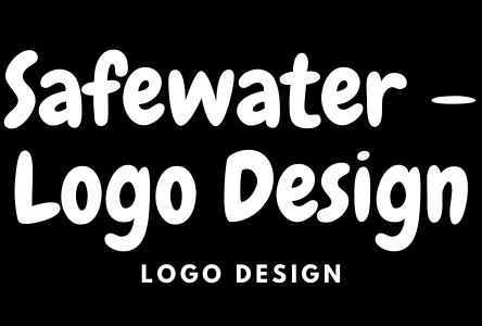 graphic-design-services-glasgow-scotland