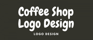Logo Design service near me