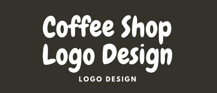 Logo Design service near me