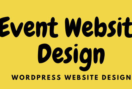 website design services glasgow scotland