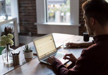 Building an Ecommerce Website Where Do I Start