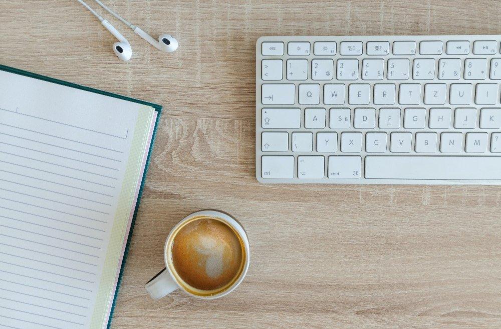 Tips For Creating online Blog Posts