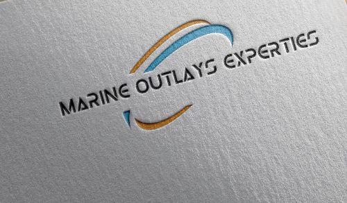 logo designer based in Glasgow Scotland